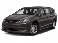 New, 2020 Chrysler Pacifica Launch Edition, Other, C20D74-1