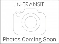 New, 2022 Airstream Basecamp 16-X Package, Silver, AT06201-1