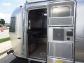 2018 Airstream Flying Cloud 25FB, AT18044, Photo 7
