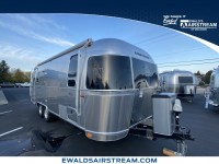 Used, 2019 AIRSTREAM FLYING CLOUD 25 FB, Other, CON48051-1
