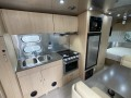 2020 Airstream Flying Cloud 23FB, AT20024, Photo 13