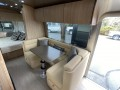 2020 Airstream Flying Cloud 23FB, AT20024, Photo 21