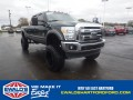 2012 Ford Super Duty F-350 SRW Lariat, HP55678, Photo 1