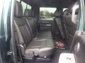 2012 Ford Super Duty F-350 SRW Lariat, HP55678, Photo 38