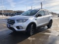 2017 Ford Escape Titanium, HP56277, Photo 12