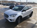 2017 Ford Escape Titanium, HP56277, Photo 13