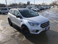 2017 Ford Escape Titanium, HP56277, Photo 2