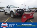 2017 Ford Super Duty F-250 SRW XL, HS16758, Photo 1
