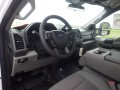 2017 Ford Super Duty F-250 SRW XL, HS16758, Photo 16