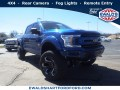 2018 Ford F-150 XLT, SCA18857, Photo 1
