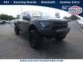 2018 Ford F-150 Raptor, SCA19496, Photo 1