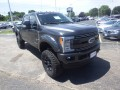 2018 Ford Super Duty F-250 SRW Lariat, SCA19365, Photo 2