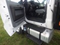 2018 Ford Super Duty F-650 Straight Fram Reg Cab, HA19570, Photo 14