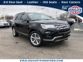 2019 Ford Explorer Limited, HP56291, Photo 1