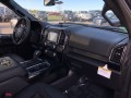 2019 Ford F-150 LARIAT, HTB21650, Photo 56
