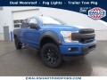 2019 Ford F-150 XLT, RSH20586, Photo 1