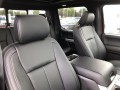2019 Ford F-150 LARIAT, RSH20902, Photo 54
