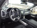 2019 Ford Super Duty F-250 SRW LARIAT, RSH20556, Photo 22