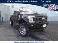 2019 Ford Super Duty F-250 SRW Lariat, SCA19751, Photo 1