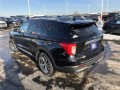 2020 Ford Explorer Platinum, HC21426, Photo 10