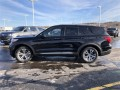 2020 Ford Explorer Platinum, HC21426, Photo 11