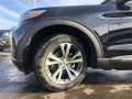2020 Ford Explorer Platinum, HC21426, Photo 14