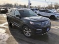 2020 Ford Explorer Platinum, HC21426, Photo 2