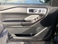 2020 Ford Explorer Platinum, HC21426, Photo 21