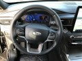 2020 Ford Explorer Platinum, HC21426, Photo 22