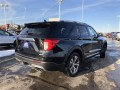 2020 Ford Explorer Platinum, HC21426, Photo 4