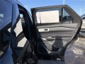 2020 Ford Explorer Platinum, HC21426, Photo 47