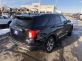 2020 Ford Explorer Platinum, HC21426, Photo 5
