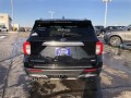 2020 Ford Explorer Platinum, HC21426, Photo 6