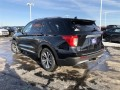 2020 Ford Explorer Platinum, HC21426, Photo 9