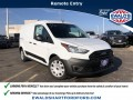 2020 Ford Transit Connect Van XL, HC21835, Photo 1