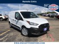 2020 Ford Transit Connect Van XL, HC22692, Photo 1