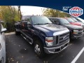 2008 Ford Super Duty F-350 DRW , D13518A, Photo 1