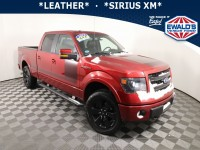 Used, 2013 Ford F-150, Other, P16990A-1