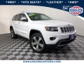 2014 Jeep Grand Cherokee Limited, P16488A, Photo 1