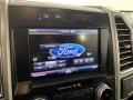 2015 Ford F-150 Lariat, B11905C, Photo 11