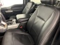 2015 Ford F-150 Lariat, B11905C, Photo 20