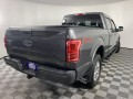2015 Ford F-150 Lariat, B11905C, Photo 30