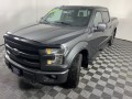 2015 Ford F-150 Lariat, B11905C, Photo 6
