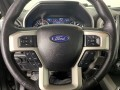 2015 Ford F-150 Lariat, B11905C, Photo 7