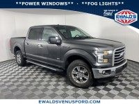Expo Stands Lightsee : Used trucks for sale near me ewald automotive group