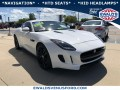 2015 Jaguar F-TYPE V8 R, P16443A1, Photo 1