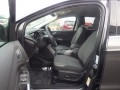 2016 Ford Escape SE, P15850, Photo 12