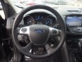 2016 Ford Escape SE, P15850, Photo 18