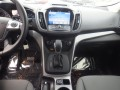 2016 Ford Escape SE, P15850, Photo 21