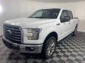 2016 Ford F-150 , P16289, Photo 5